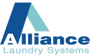 Alliance_Laundry_logo